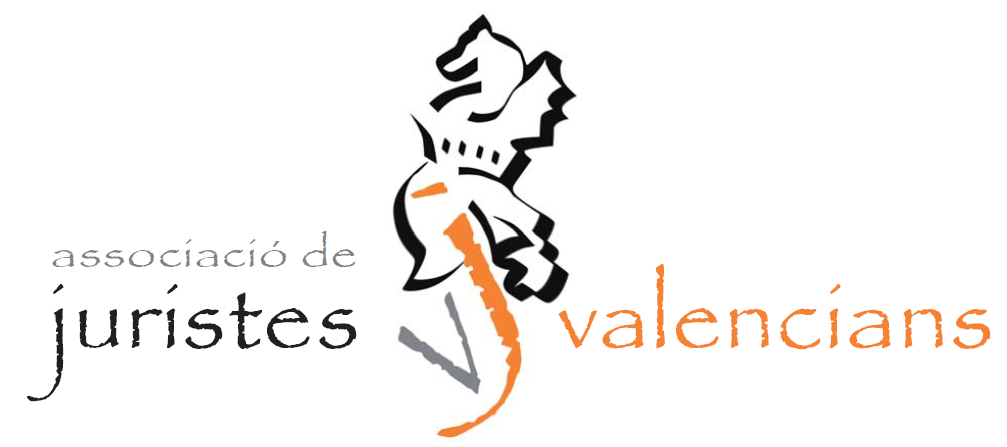 AJV-VAL