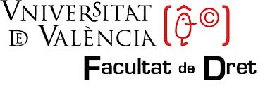 Facultat de Dret Universitat de València